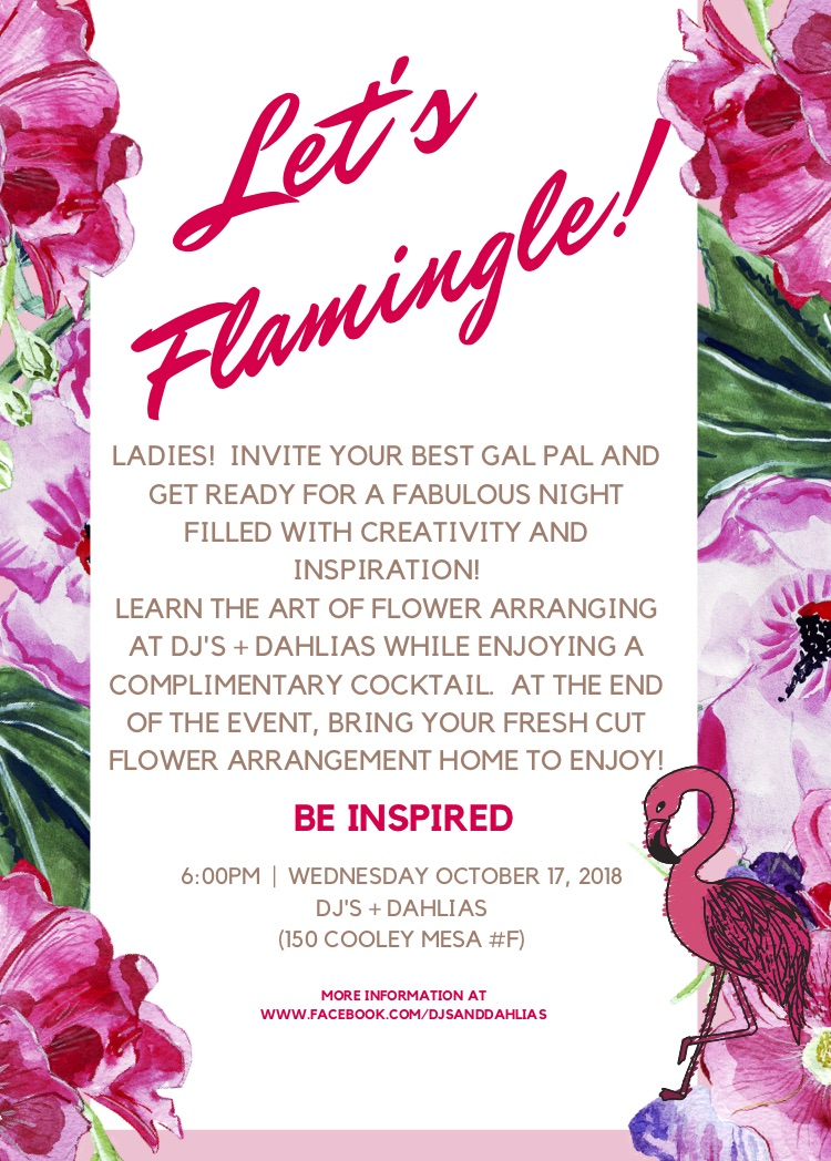 Let's Flamingle-2 copy